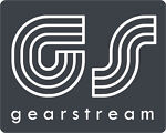 gearstream