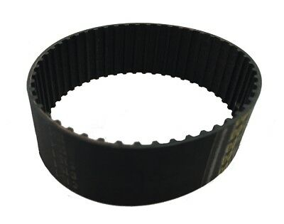 Jason Repl. Drive Belt for Delta Table Saw 34-670 34-674 36-600 36-610 TS300  ()