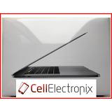 """BRAND NEW SEALED Apple Macbook Pro 15"""" Retina MLH42LL/A 16GB 512GB Touchbar"""