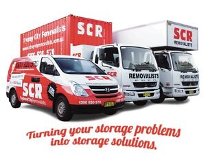 Interstate Backloads Sydney NSW Melbourne VIC Brisbane QLD Perth WA
