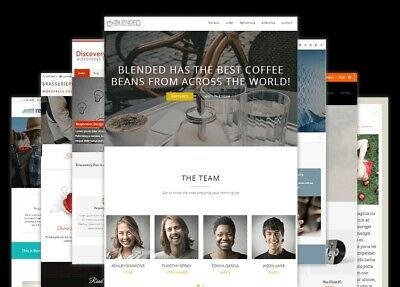 4000 Wordpress And Woocommerce Themes And Plugins Updated2020.08.20..