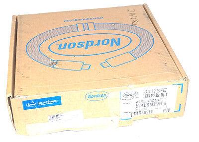 New Nordson 321767e Hot Glue Gun Hose