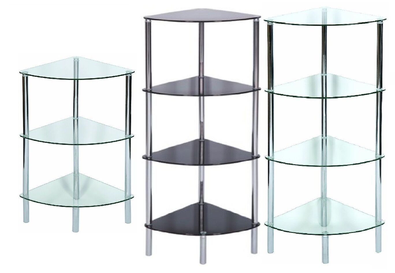 Shelving Unit Corner Display Side End Table Glass Shelf. Table Top Clock. Glass Desk With Storage. Play Table For Toddler. Z Line Belaire Glass L Shaped Computer Desk. Lift Top Coffee Table. High Kitchen Table Sets. Lap Desk For Tablet. Tall Accent Table