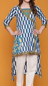 Origin branded shirt with dupatta size small Nunawading Whitehorse Area Preview