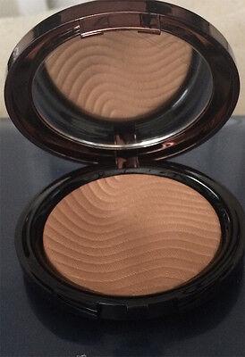 Make Up For Ever Pro Bronze Fusion #35I NIB