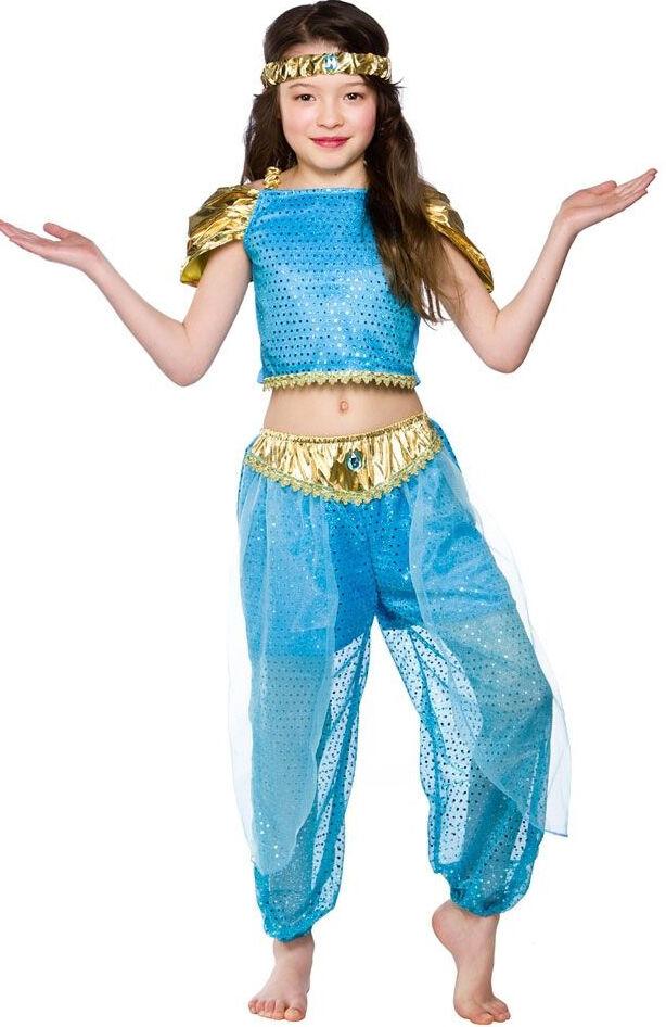 Top 10 Disney Princess Dresses | eBay