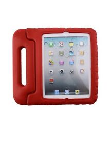 Brand new IPad 2/3/4 cover