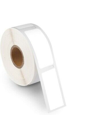 1 Roll Compatible Dymo 30336 Multipurpose Labels 500 Labels