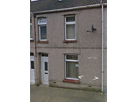 Single Room Shared House Available for Rent, Communal Kitchen, Dining Room & Bathroom (Bills Paid)