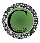celynbooks