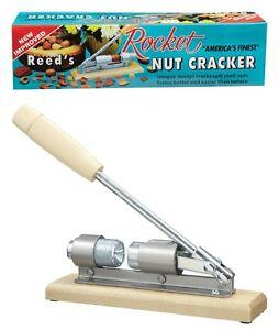 Reeds-New-Improved-Rocket-Nut-Cracker-model-816