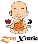 zen.xntric