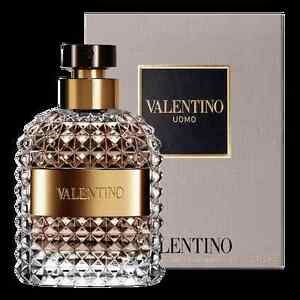 VALENTINO-UOMO-EDT-100-ML