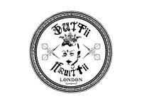 Tuttii Fruittii London, HAIR STYLISTS WANTED