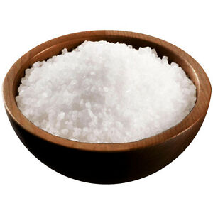12-5-KG-DEAD-SEA-SALTS-100-PURE-NATURAL