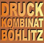 druckkombinat74