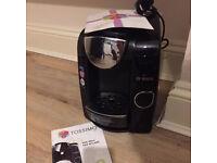 Tassimo Joy Coffee Machine (TAS 45xx/TAS 47xxUC), Brand new, never used, unboxed