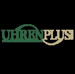 uhrenplus-gmbh