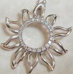 northdallasjewelry