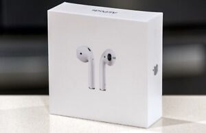 apple earpods wireless
