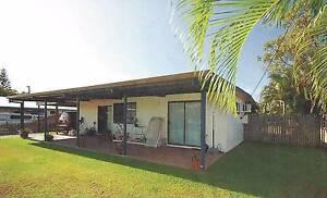 Deeragun -  House for Rent Deeragun Townsville Surrounds Preview