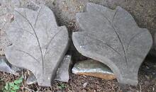 Stepping Stones - 7 Giant Leaves Toowong Brisbane North West Preview