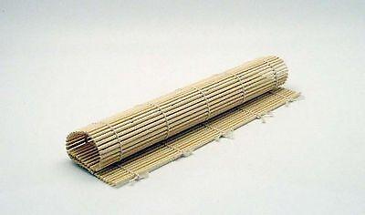 Bamboo Roll Sushi (Sushi Roll Bamboo Mat 10.5in)