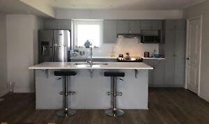 3 bedroom home St. Catharines