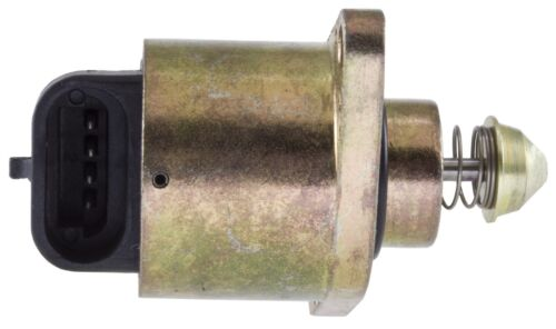 WELLS AC306 Idle Air Control Valve