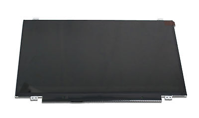 "B140XW03 V.0 New 14.0"" Glossy WXGA HD Slim LED LCD Screen V0 Display"