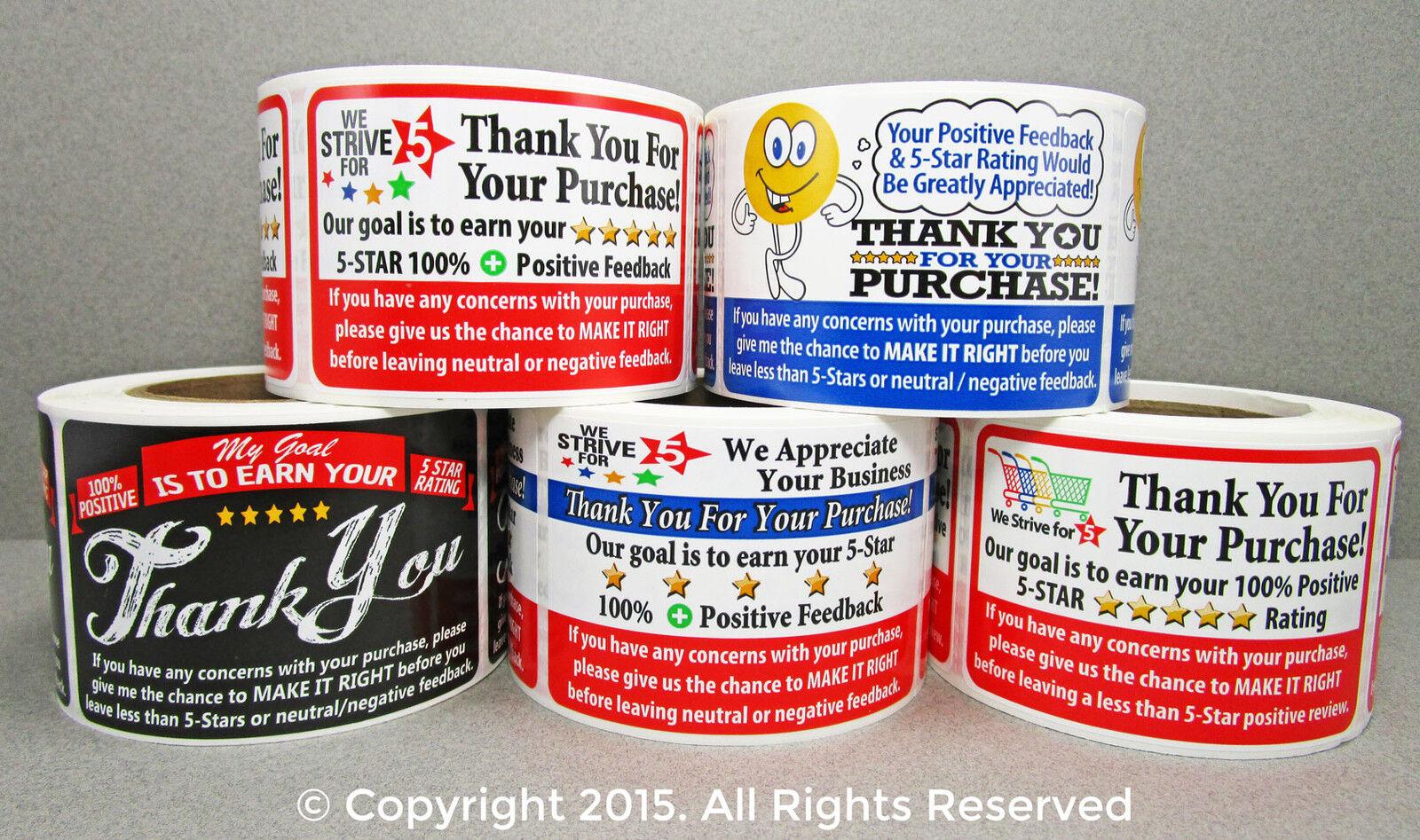 sale-away-labels