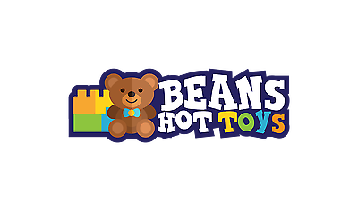 Beans Hot Toys