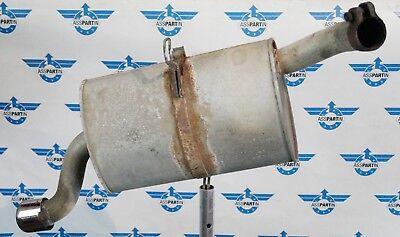 Lader für Luftversorgung AJUSA OP10062 Ölleitung