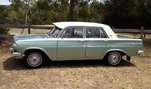 1964 Holden EH Premier Sedan. not special or standard. Melbourne CBD Melbourne City Preview