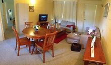Dinning table, tv stand, coffee table and wall table Aspley Brisbane North East Preview