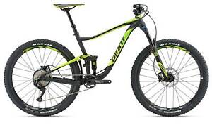 Giant Anthem 3 (27.5) Mountain Bike For Sale