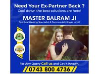 Jinn Black Magic Remove/Marriage Problems, Relationship Problem, Spiritual Healer,Ex love back spell