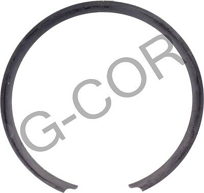 JF506E Snap Ring All Holds Sprag To Drum 183862A