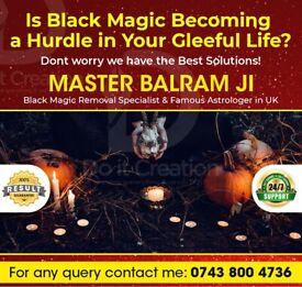 Best Astrologer in Bromley, Black Magic Removal specialist, Voodoo Spells, Spiritual Healer near me