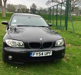 Urgent ---BMW 2004