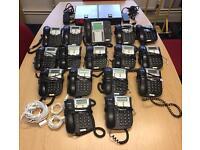 BT Quantum Business Telephone System