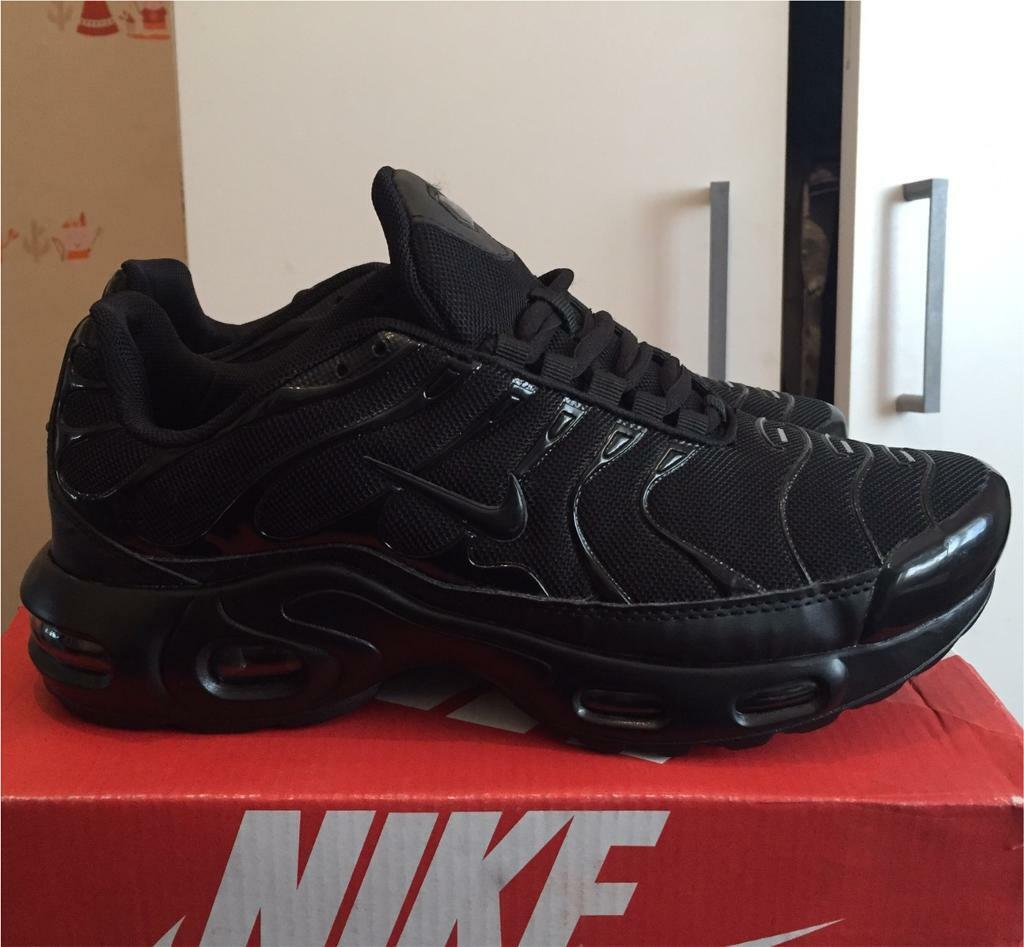 Wholesale Price Nike Air Max Modern Flyknit Running Shoe in