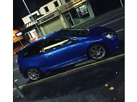 Honda Civic ep2 11 months MOT