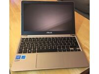 ASUS LAPTOP RELIABLE E200H 11.6. VERY FAST LAPTOP. STYLISH AND SLEEK.