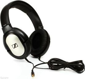 Sennheiser Stereo Headphone