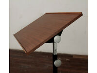Side Table T
