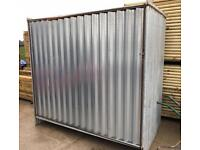 🌷Hoarding Panels New/ Site Security Heras Fencing * £23 each panel £28 each set