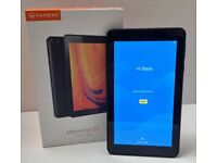 Vankyo - MatrixPad S7 / Android Tablet / 32GB eMMC / Black
