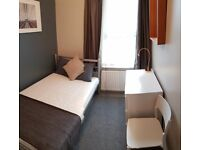 Lovely Double Room in friendly Houseshare close to Croydon Town centre