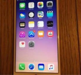 Brand new iPhone 6 Plus 64gb
